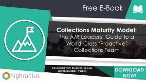 Collections_Ebook_CTA